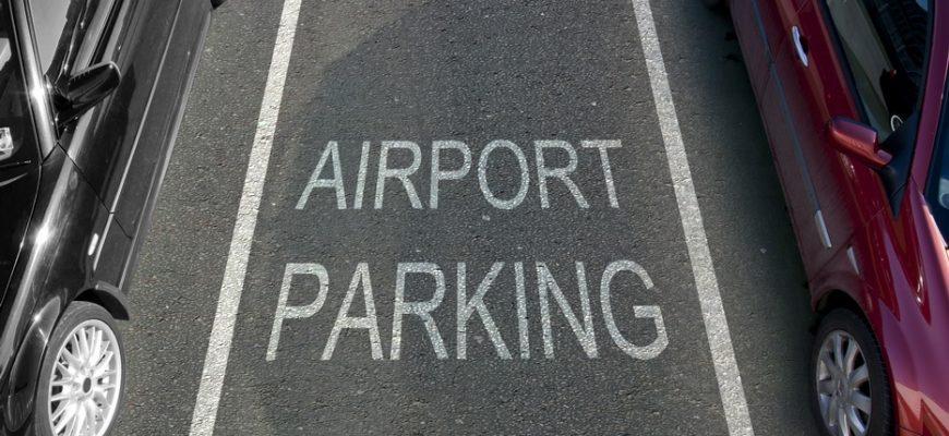 parcare-otopeni