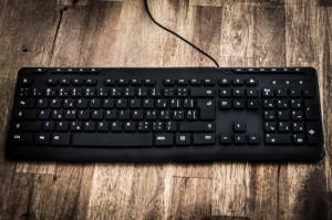 tastatura romaneasca