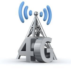 telekom-4g