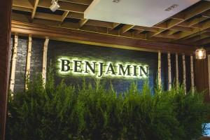benjamine-steakhouse-interior-1
