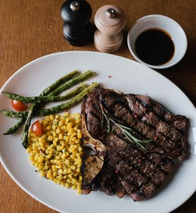 t-bone-benjamine-steakhouse-sibiu