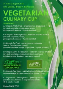 vegetarian-culinary-cup-1