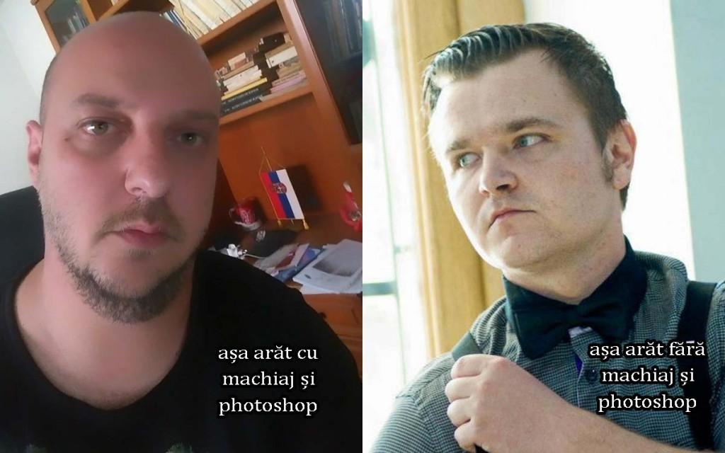 crivat-machiaj2
